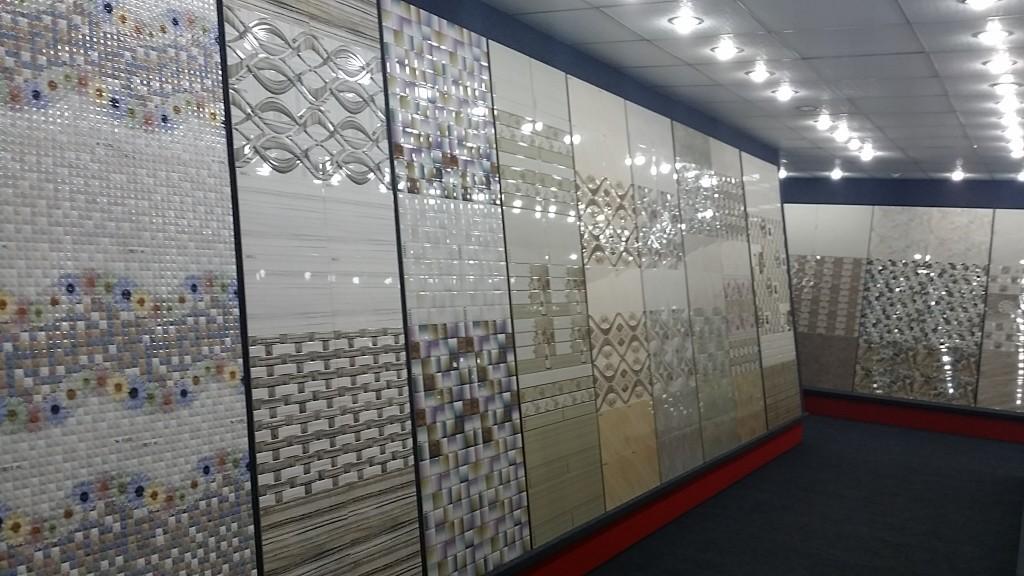 Akshaya Minerals and Chemicals